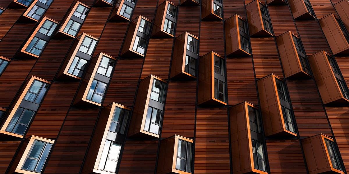 informes-evaluación-edificios