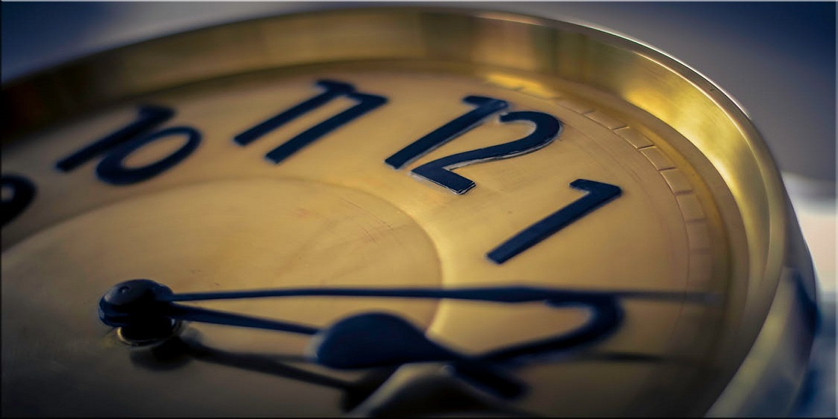 plazos-procesales-agosto-jurisdiccion